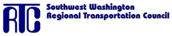 Southwest Washington Regional Transportation Council
